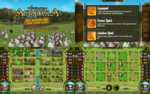 Android App: Agricola