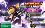 Ratchet and Clank Before The Nexus